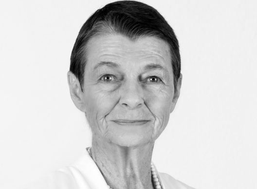 +++ANNULÉ+++ Lundi littéraire: Josiane Kartheiser
