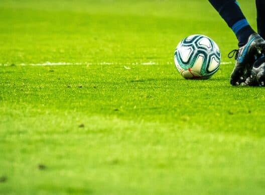 PUBLIC VIEWING: Juventus Turin – Olympique Lyon