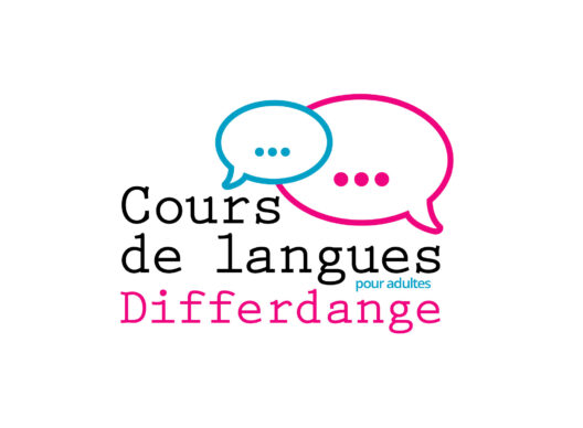 Language courses for adults