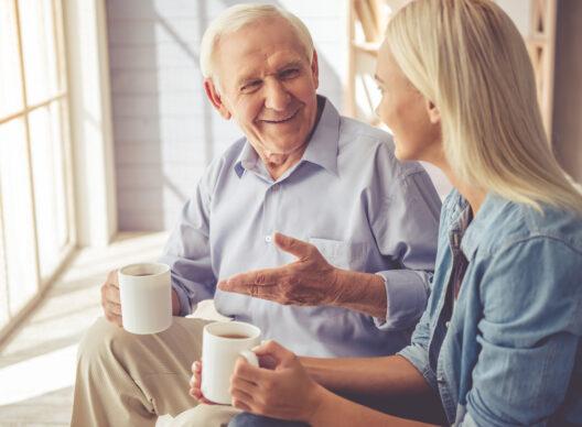 Seniorenrat: Mitglieder*innen dringend gesucht