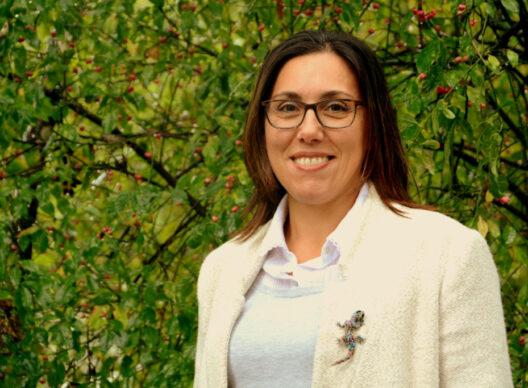 Susana Marques - coach de vie