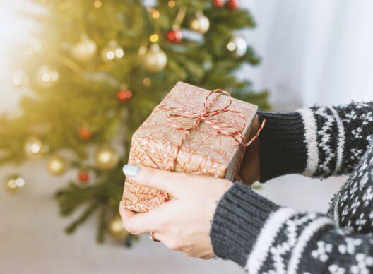 Make your Holiday Season fair