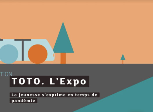 TOTO. L'Expo