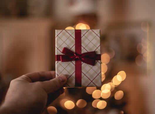 Senioren-Weihnachtsfeier abgesagt